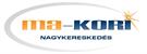 202660_logo_2010413144