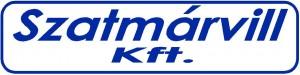 szatmarvill logo